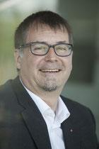 Alexander Seiz ist Dozent für Tourismusmanagement bei uns am Bodensee Campus