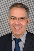 Portrait des WVAO Referent Prof. Dr. med. Ulrich Schiefer