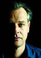 Portrait des WVAO Referenten Andreas Wingchen