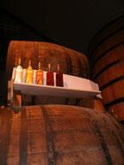 distillerie du Pays d'Auge