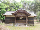 賀茂祇前神社