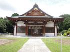 豊原北島神社