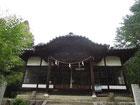 阿保田神社
