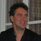Guy Mazarguil