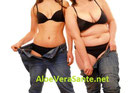 Mincir perdre du poids, contrôler son poids, FiguActive, Body Mission, mieux qu'Herbalife, coaching en ligne, suivi par un coach, suivi au telephone, produits minceur, mince et belle, mincir durablement, solution minceur, maigrir, bouger plus, yoga, mange