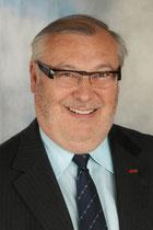 Komm.R. Ing. Josef Breiter