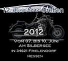 Wildstartreffen 2012