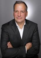 Inhaber ING4TECH & Gesellschaftsführender Geschäftsführer ING4TECH Rail - Service UG / Ulrich Sandt
