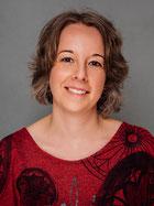 Melanie Grobe