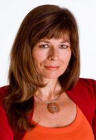 Karin Alper