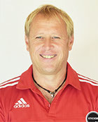2. Vorstand Josef Reisner