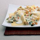 Recetas fáciles de pasta