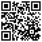 QR-Code unserer Homepage
