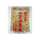 鶴羽二重 高野豆腐 1kg