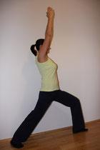 Funktionsgymnastik Nei Gong