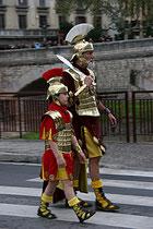 история Каталонии