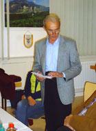 Herbert Dieter