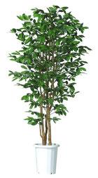 人工樹木グリーンカペンシアH1800