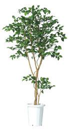 人工樹木キャメリアH1800