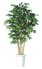 人工樹木ミックスフィカスマルチ H1500