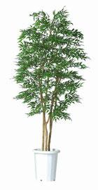 人工樹木ラスカスH1800