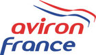 logo Aviron France
