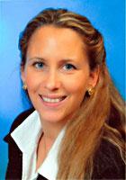 Heidi Boesner