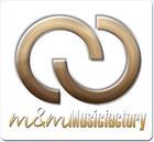 Preis Leistung der M und M Musicfactory auf Hochzeiten