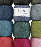Permin Wolle Ellen