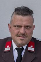 OBM Handler Wolfgang
