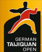 German Taijiquan Open
