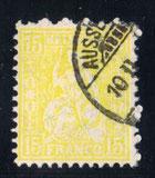 CH 47 Mi.Nr.: 39