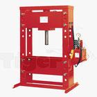 Hydraulik Werkstattpressen