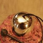 Zen-Glocke