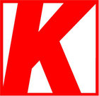 Tankstelle Kattner`s Schenefeld und Pinneberg Videoüberwachung