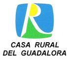 CONTACTO - CASA RURAL DEL GUADALORA
