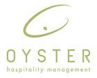 OYSTER hospitality management, Gastronomie, Hotellerie, Beratung, Berater, Führung, Betriebliches Gesundheitsmanagement