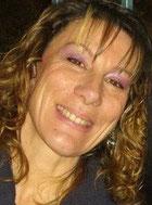 NAthalie JAMELOT, Infirmière Hypnothérapeute, spécialiste neurologie, Nutrition et Diabétologie
