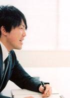 大阪Star Member(スタメン)公認会計士・税理士事務所 ブレーン1