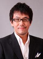 大阪Star Member(スタメン)公認会計士・税理士事務所 ブレーン2