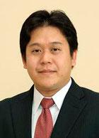 大阪・Star Member(スタメン)公認会計士・税理士事務所、当社のブレーン3