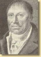 Johann Abraham Nottebohm