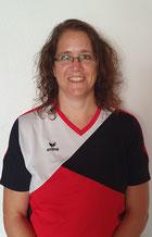 Anita Zurbuchen
