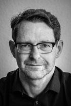 Ralf Brunner