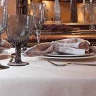 Купить ткань Firenze для скатертей и салфеток