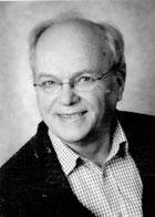Horst Pabst berichtet über den Kreuzerverein