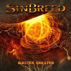 Sinbreed - Master Creator (2016), AFM Records