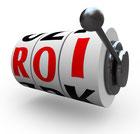 DIGIPOST International un ROI gagnant grâce à la dématérialisation fiscale des factures clients