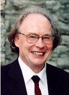 Prof. Dr. Arnold Angenendt