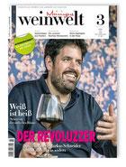 Foto: Meininger Verlag